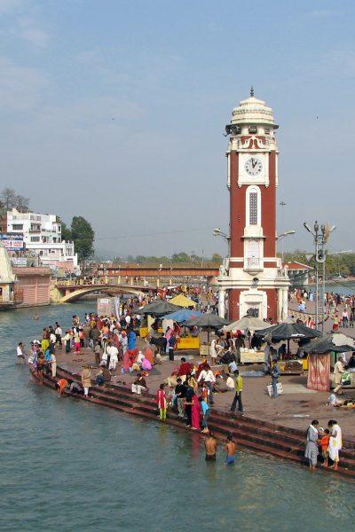 Popular Pilgrim Places To Visit During Char Dham Yatra